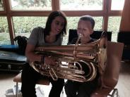 Kultur: Was bringt eine Kreismusikschule?