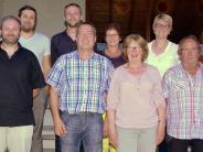 Versammlung: Der TSV Pfaffenhausen setzt erfolgreich auf den Nachwuchs