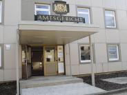 Justiz im Unterallgäu: Warum diese Schläger mit Geldstrafen davonkommen
