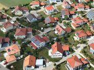Flächenfraß im Unterallgäu: Auch das Land braucht Chancen