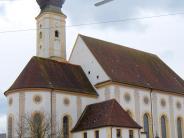 Bürgermeisterwahl im Januar: Pfaffenhausener dürfen wählen