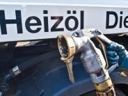 Sparen: Das gibt es beim Heizöl-Kauf zu beachten