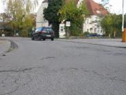 Bad Wörishofen: Straßenausbau kommt Anlieger künftig teurer