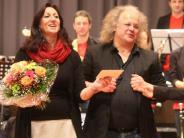 Musik: Das große Finale in Bad Wörishofen