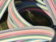 Internet im Unterallgäu: Mit doppeltem Tempo auf der Datenautobahn