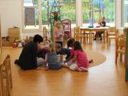 Familienpolitik: Kinderbetreuung wird teurer