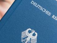 Unterallgäu: Wie ernst muss man Reichsbürger nehmen?