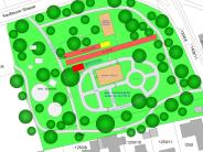 Bad Wörishofen: Wo soll der Verkehrsübungsplatz hin?