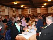 Verkehr in Kammlach: Kammlach: Keine Mehrheit im Rat für Umfahrung
