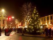 Verlosung: Vorweihnachtliche Bescherung in Pfaffenhausen