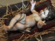 Weihnachtspredigten im Unterallgäu: Frieden in Zeiten des Terrors