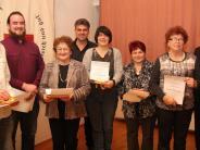 BRKin Mindelheim: Sie bieten dierichtige Hilfe in jedem Notfall