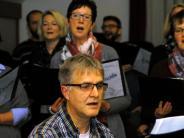 Jubiläum: Ein halbes Jahrhundert für die Musik