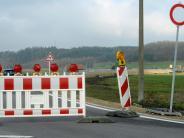 Verkehr im Unterallgäu: Mehr als sechs Millionen Euro für die Kreisstraßen