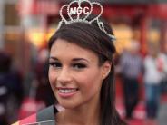 Schönheitswettbewerb: Miss Bayern kommt nicht aus dem Unterallgäu