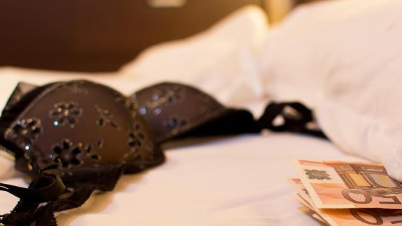 prostituierte für zuhause top fick.de