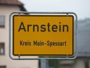 Unterfranken: Tragödie in Arnstein: Vater muss sich vor Gericht verantworten