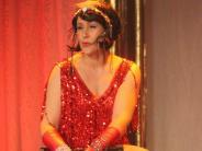 Konzert in Mindelheim: Der Broadway zu Gast in Mindelheim
