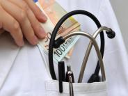 Gehaltsreport 2017: So viel verdienen Fach- und Führungskräfte in Deutschland
