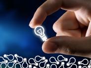 Pilotprojekt: So sparen Firmen Energie und Geld