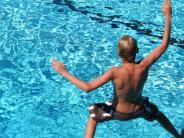 Freizeit in Mindelheim: Freibad: lieber attraktiv als groß