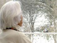 Soziales im Unterallgäu: Daheim alt werden
