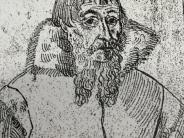 """Reformation: """"Am Ende keiner weiß, woran er ist"""""""