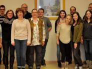 Gemeindepartnerschaft in Stetten: Komitee statt Verein