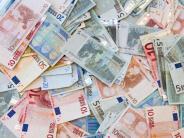 Finanzen im Unterallgäu: Unter viel Lob mischt sich auch ein wenig Kritik