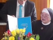 Jubiläum: Mit Pfarrer Kneipp ins hohe Alter
