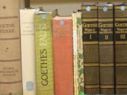 Lesen: Bücher, die bleiben