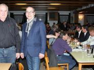 Bürgerversammlung: Breitenbrunn hat dieses Jahr viel vor