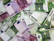 Haushalt im Unterallgäu: Der Landkreis packt die Schulden an