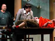 Theater: Eine teuflisch gute Komödie
