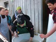 Traditionsgerichte in der Karwoche: Hier kommt frischer Fisch auf den Tisch
