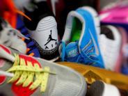 Tiefpreise: Fallstricke bei Internet-Schnäppchen: Wenn die Schuhe spottbillig sind