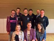 Neuwahl: Im Jugendzentrum geht es aufwärts