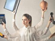 Tipps für junge Leute: Hilfe, ich muss arbeiten!
