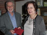 Festtage: Kirchheimer freuen sich aufs Partnerschaftsjubiläum