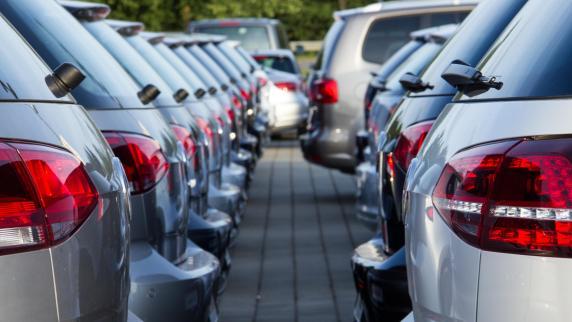 Bildergebnis für autohändler