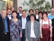 Konzert: MZ-Leser treffen Patrick Lindner