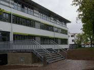 Bad Wörishofen: Den Kraftakt geschafft