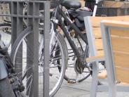 Altstadt: Mini-Versuch für Fußgänger