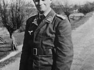 : Der Streit um das düstere Erbe der Wehrmacht
