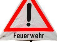 Standortfrage in Pfaffenhausen: Abruptes Ende einer Debatte