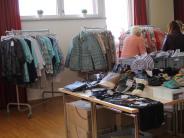 Einkaufen in Kirchheim: Das Kaufhaus kommt