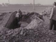 950 Jahre: Neue Sicht auf die Hallstatt-Gräber