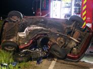 Verkehr: Nach tödlichem Unfall: Kreuzung wird zum Kreisverkehr