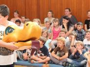 Schule: Selbermachen statt Zuschauen