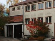 Sanierung der Mindelheimer Grundschule: Augen zu und durch